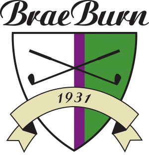 Braeburn Country Club